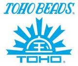 Toho Size 8/0 Beads